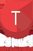 Logo Tallents