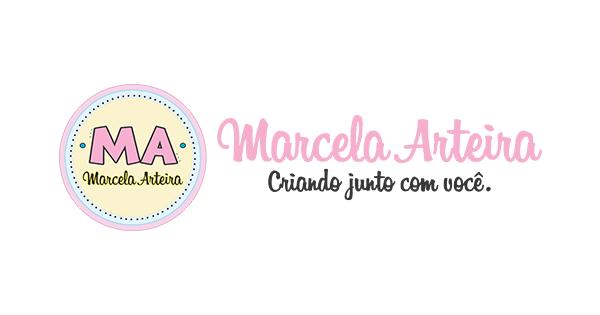 Marcela Arteira