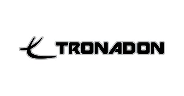 Tronadon