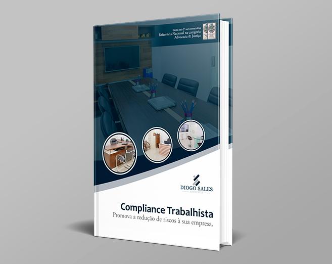 E-book Diogo Sales Advocacia